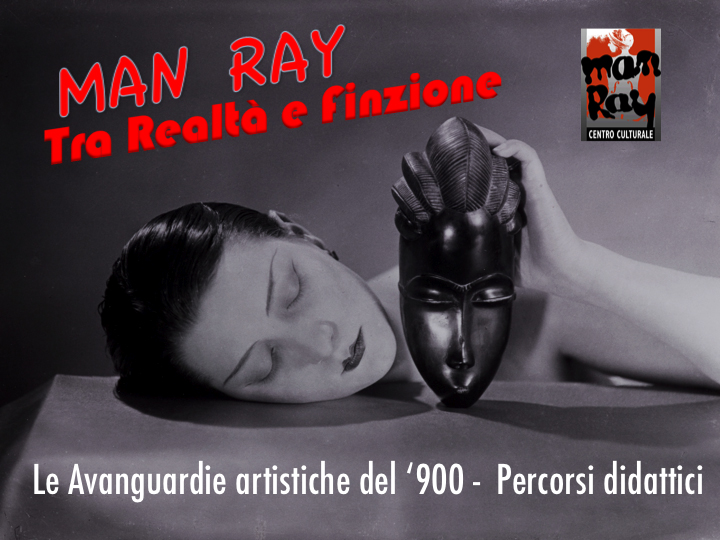 Man_Ray_web