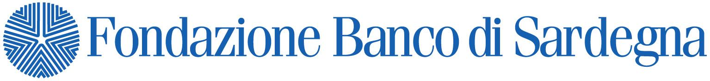 fondazione_banco_orizz
