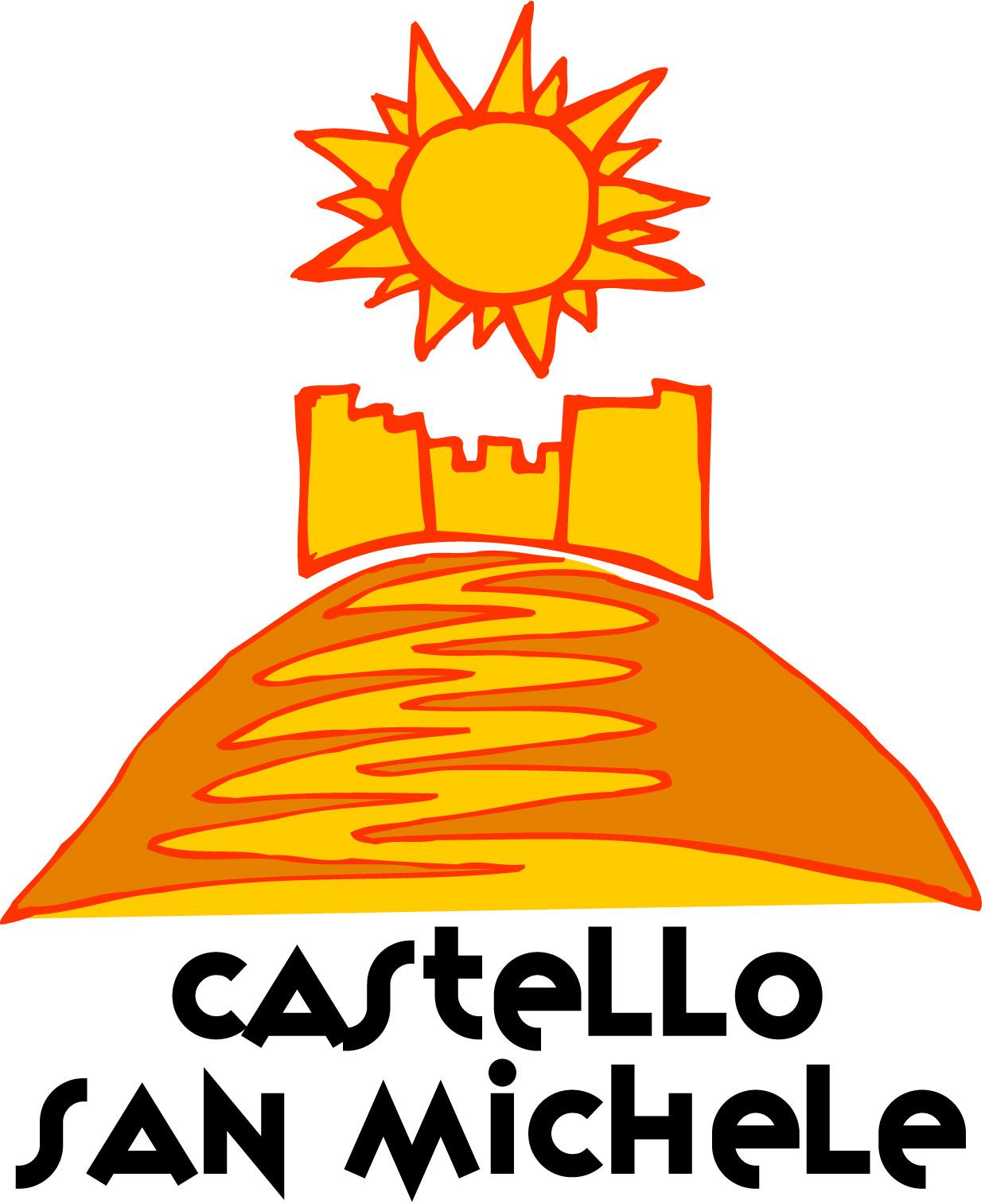 logo_castello
