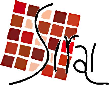 logo_sirai